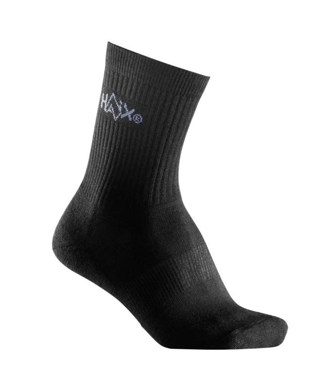 Haix Multifunctionele sokken - voor een optimale luchtcirculatie!