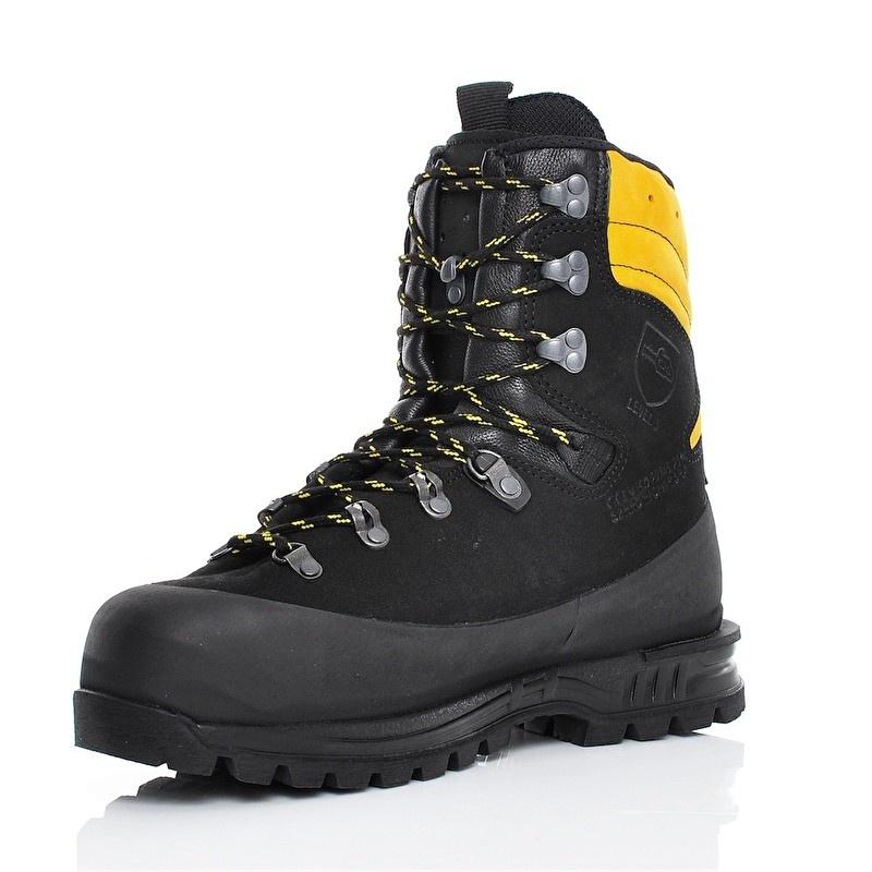 12fe31a91bc Haix Protector Alpin Shoes | Haix Specialist