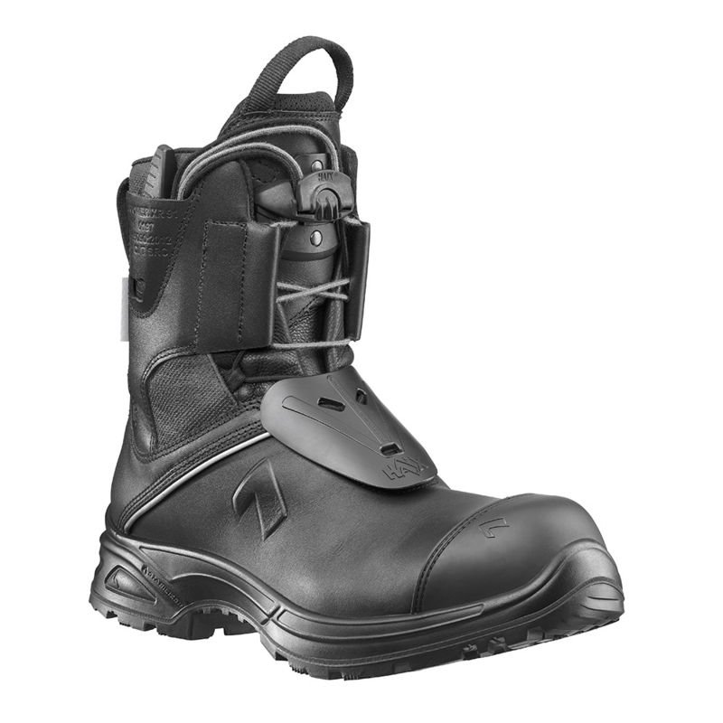 c837d629ceb Haix Safety shoes | Haix shoes and boots