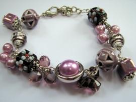 201222 Armband