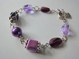 201218 Armband