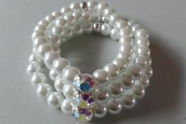 201201 Armband