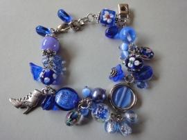 201209 Armband