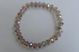 201272 Bruine armband