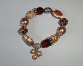 201203 Armband