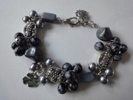 201207 Armband