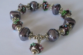 201215 Armband