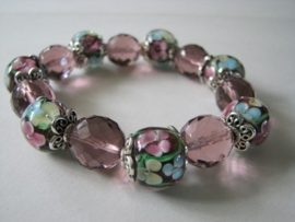 201223 Armband