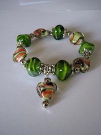 201214 Armband
