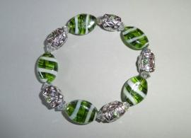 201205 Armband