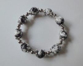 201221 Armband