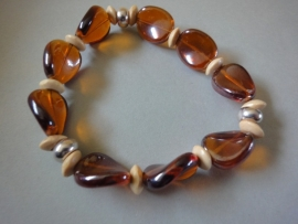 201208 Armband