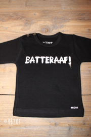 Shirtje Batteraaf!