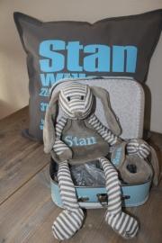 Kraamset Stan