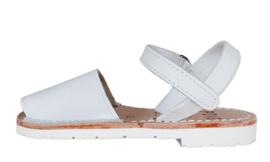 502N Blanco PW