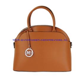 N38 Handtas Eleganci 36004 camel