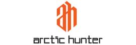 Artic Hunter