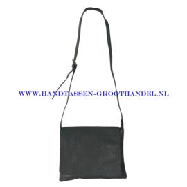 N18 Handtas Flora & Co 7983 zwart