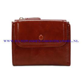 N60 portemonnee Ines Delaure Y8169 camel