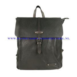 N38 Handtas Flora & Co 6725 zwart