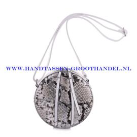 N30 Handtas Ines Delaure 1682047s wit