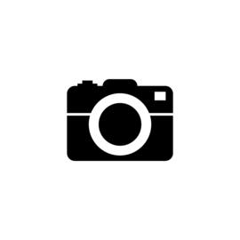 Gebruik van foto's