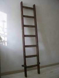 Frans laddertje SOLD