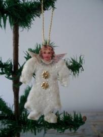 Wattenpopje engel SOLD