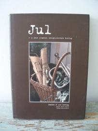 Jeanne d`arc living Jul SOLD