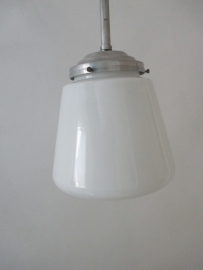 Oude Gispen schoollamp SOLD