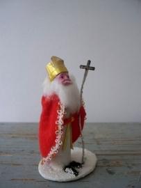 Sinterklaasje SOLD