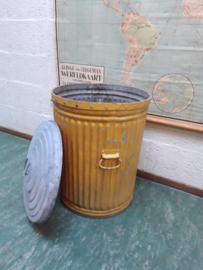 Zinken tub xxl SOLD