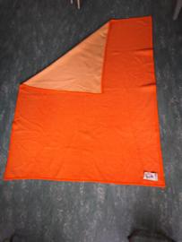 Vintage ABEE deken