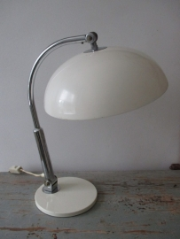 Industriele bureaulamp Hala - Busquet SOLD