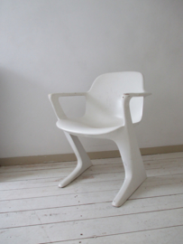 Ernst Moeckl Kangaroo chair SOLD