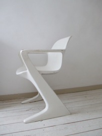 Ernst Moeckl Kangaroo chair SOLD