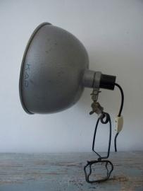 Industriele klemlamp van KAP SOLD