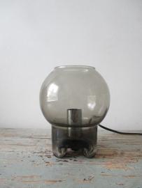 Oud retro/vintage lampje Raak SOLD