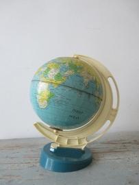 Globe / wereldbolletje SOLD