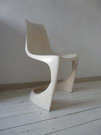 Vintage  / retro stoel Cado SOLD