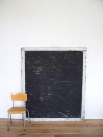 Oud schoolbord SOLD