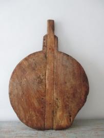 Antieke Zweedse broodplank SOLD