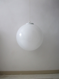 Oude Gispen schoollamp XXL SOLD