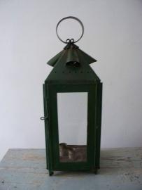 Grote Franse lantaarn SOLD