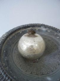 Antiek heksenballetje SOLD