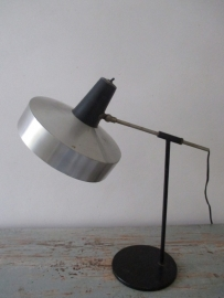 Industriele bureaulamp Hala SOLD