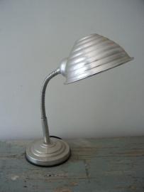 Brocante lampje SOLD