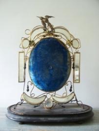 Antiek Frans bruidsornament SOLD