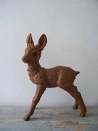 bambi SOLD