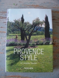 Provence style SOLD